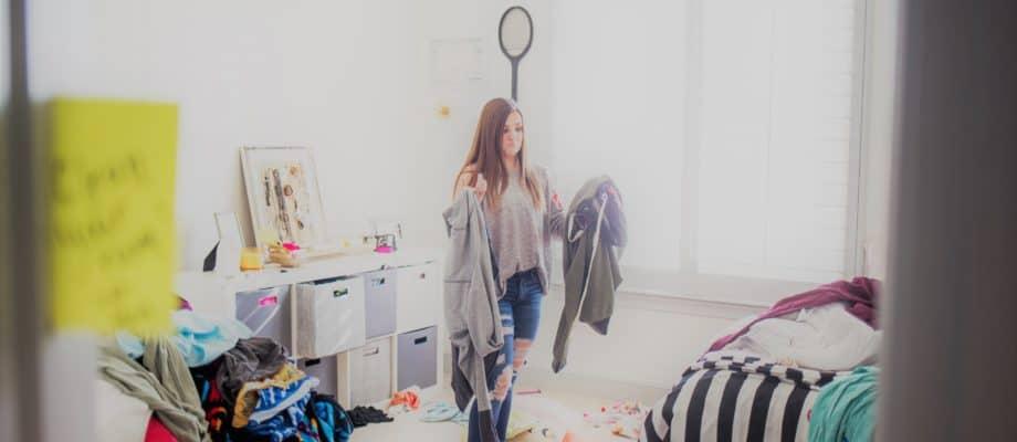 5 Brilliant Alternatives to the KonMari Method of Decluttering
