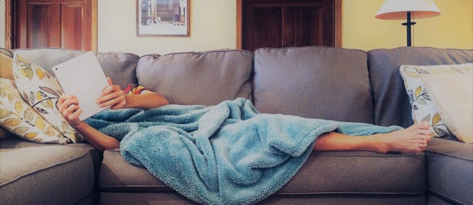 How to Find Time for Self Care – An Essential Guide for Parents