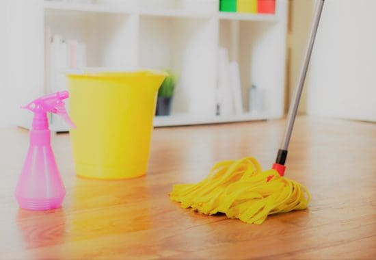 Chore Pairs – 7 Cleaning Tasks You Should Always Do Together