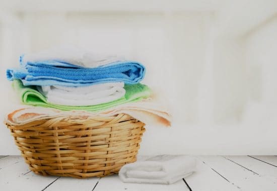 15 Laundry Tips to Save Your Time & Sanity – No More Dirty Secrets!