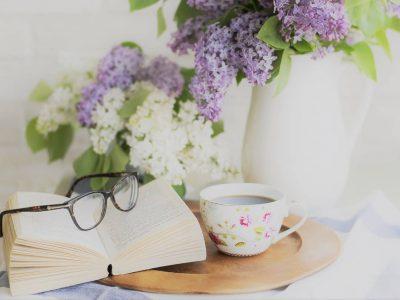 coffee-2390136_1280
